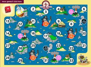 pirata game