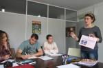 Academia de Ingles en Puerto Sagunto (7)