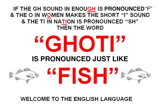 FISH-ENGLISH1