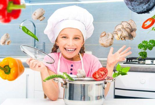 Cocina-infantil-10-recetas-para-niños-que-hacen-que-quieran-cocinar-MainPhoto