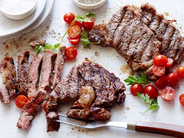 FN_Grilled-Meat-Opener_s4x3.jpg.rend.snigalleryslide