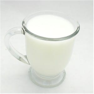 Buttermilk 1
