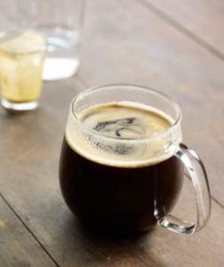 Coffee, Coffee, Coffee {Cafés em Inglês}