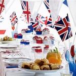 Diamond Jubilee – 60 anos de reinado da Rainha Elizabeth II