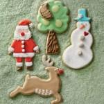 5 Links de Natal