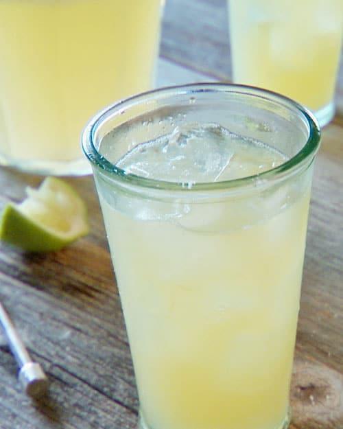 lime_drink martha