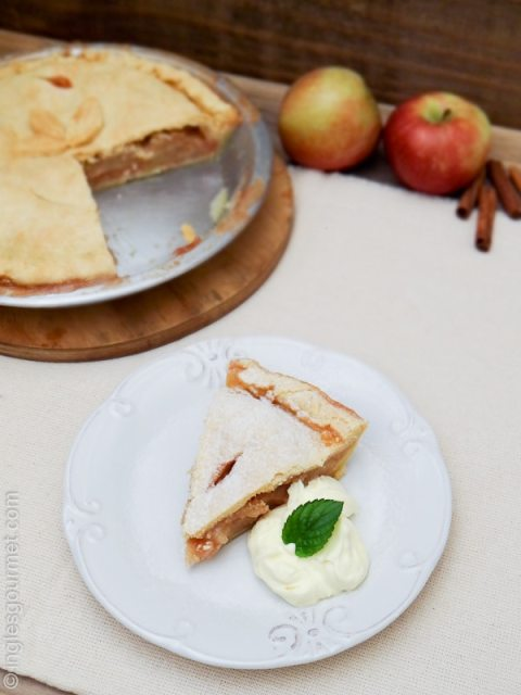 apple-pie-blog-4