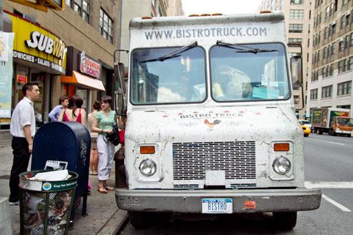bistro-truck-exterior