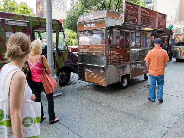 morocho-burger-truck