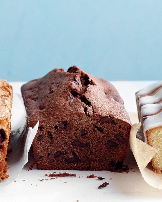 chocolate-poundcake-miy-0511med106942_vert
