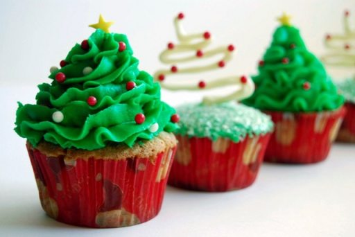 xmas-tree-cupcakes-i-feel-cook