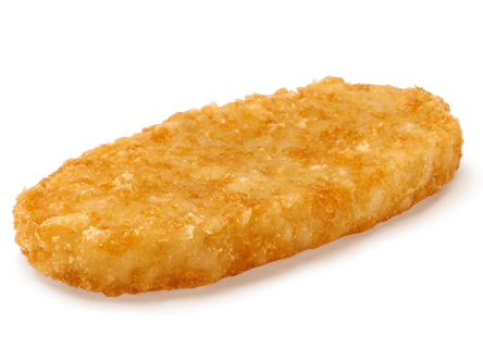 mcdonalds-Hash-Brown