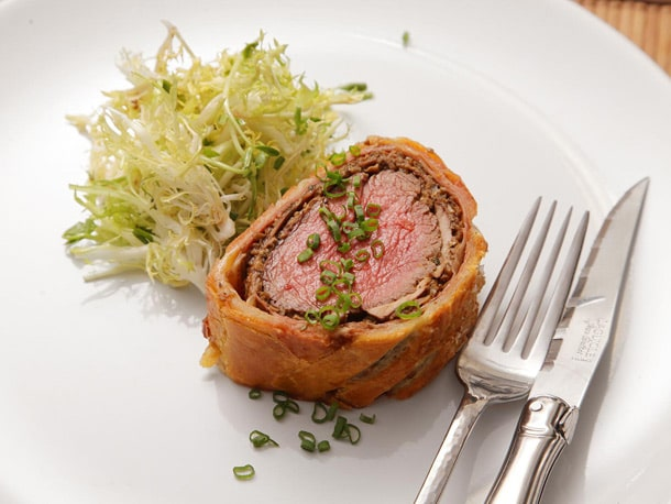 20121213-beef-wellington-food-lab-01