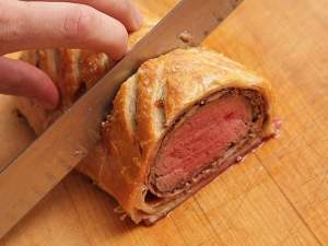 20121213-beef-wellington-food-lab-59