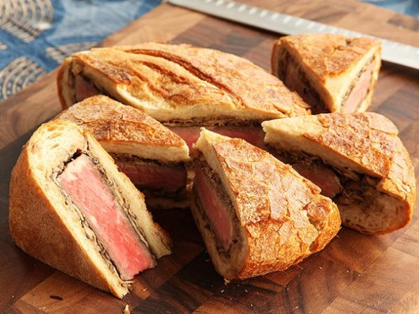 20140306-shooter-sandwich-steak-mushroom-46-small