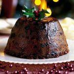 Christmas no Inglês Gourmet