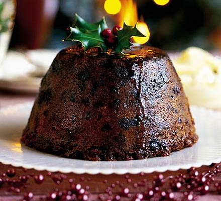 Christmas-Pudding-bbcgoodfood
