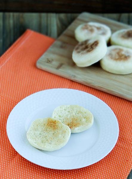 English Muffin1-2_ipad