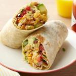 Comida Mexicana – Mexican Food