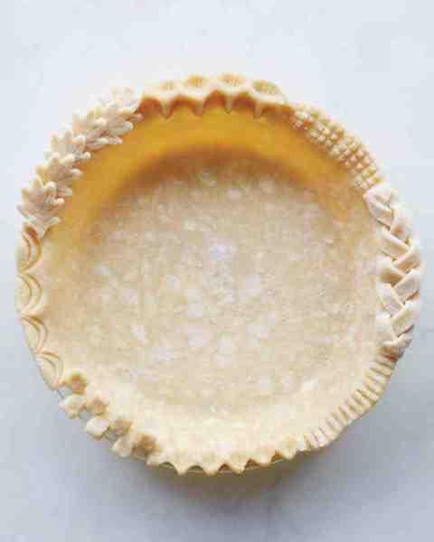 pie-crust-0007-md110470_vert