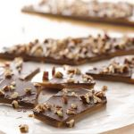 Toffee e English Toffee