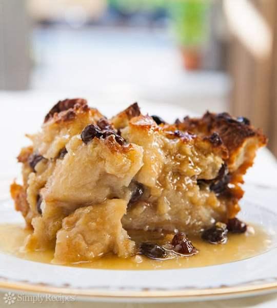 bread-pudding-b-vertical