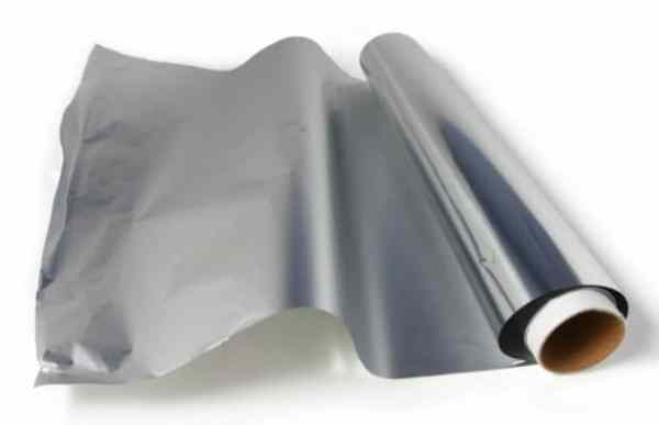 54ffb26f9e3c1-aluminum-foil-de-35127718