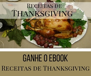 eBookThanksgiving