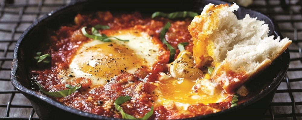 eggs-in-hell_recipe_1000x400_1418067226235