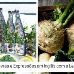 """5 Palavras e Expressões em Inglês com a Letra """"S"""""""