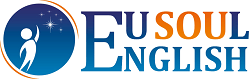 EuSouEnglish - Ingles Intensivo