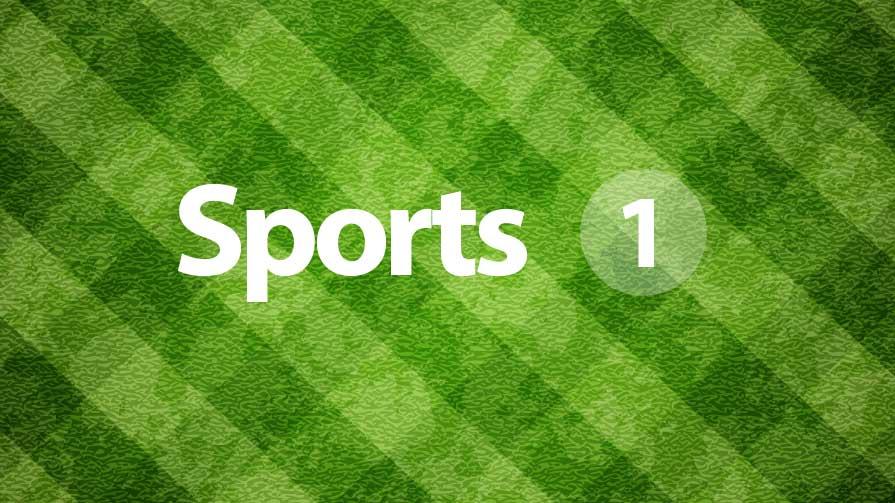 deportes-1-895×503