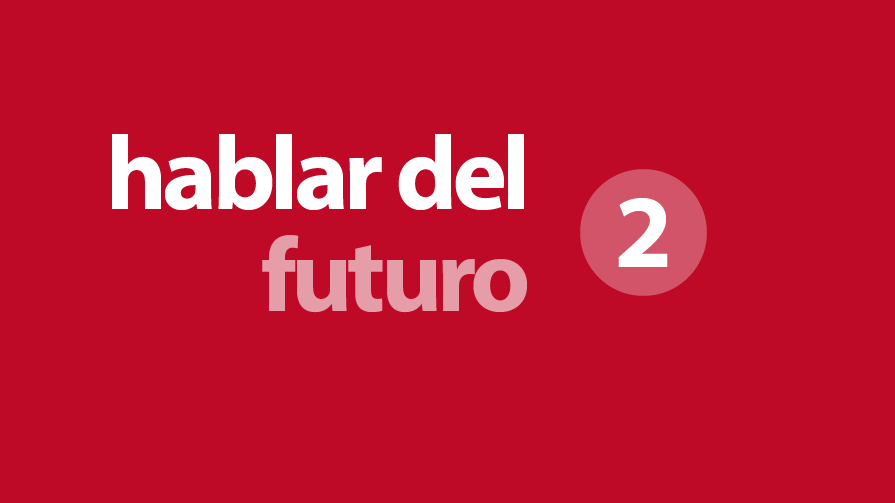 hablar-del-futuro-2-895×503