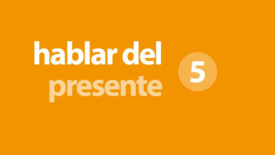 hablar-presente-5-895×503