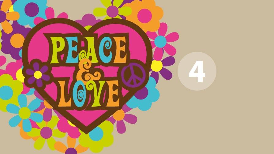 love-hate-4-895×503