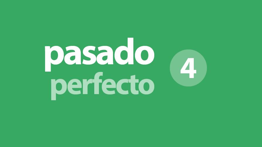 pasado-perfecto-4-895×503