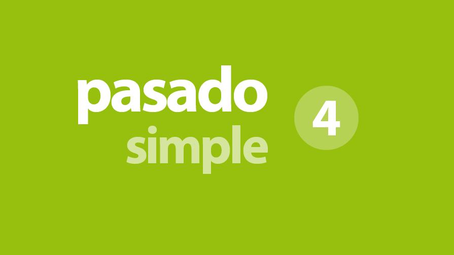 pasado-simple-4-895×503