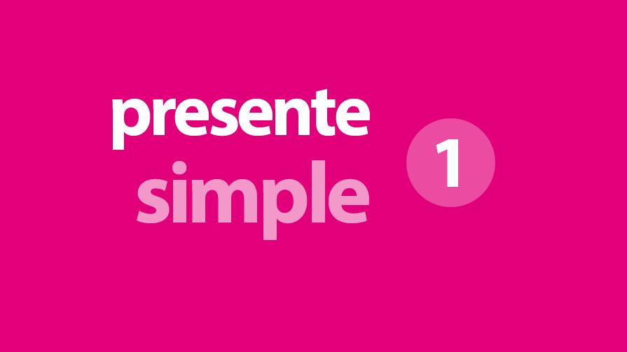 presente-simple-1-895×503