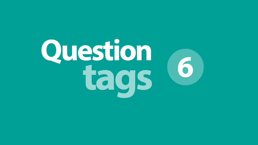 question-tags-6-895×503