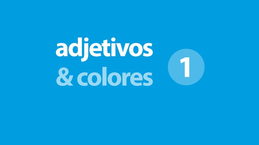 adjetivos-colores-1-895×503