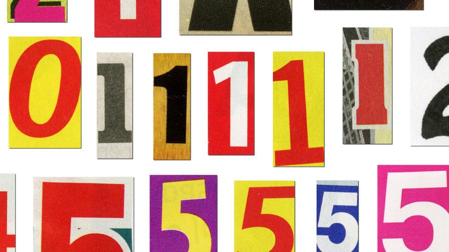 numeros-3-895×503