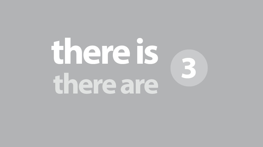 there-is-3-895×503