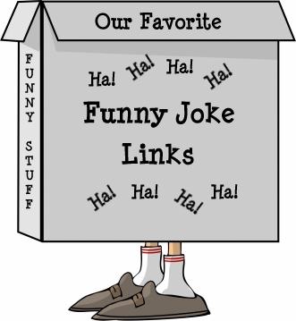 piadas - jokes