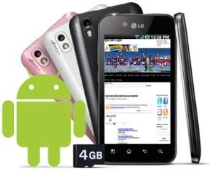 celular-android ingles