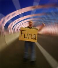 future tense tempo futuro em inglês