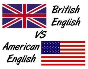 british-english-vs-american-english
