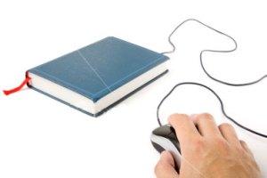 ebooks aprender ingles