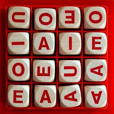 sons das vogais em ingles
