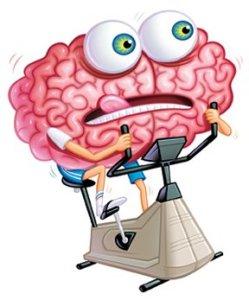 exercicios para o cerebro