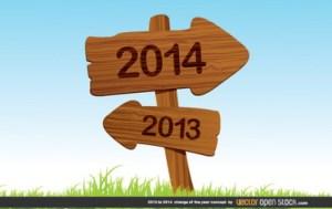 retrospectiva 2013 parte 1